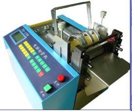 硅胶管切管机(YS-100)
