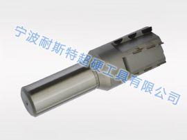 PCD成型刀