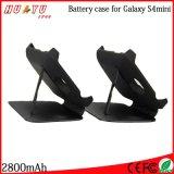 2800毫安培三星Galaxy S4mini背夾電池,手機背夾,背夾移動電源