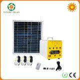 太陽能家用發電系統,屋頂太陽能發電系統,pm3收音機 FS-S201