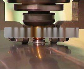 数控搅拌摩擦焊设备 FSW1260 沈阳巨浪