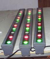 LD-800发光二极管环氧树脂封装胶
