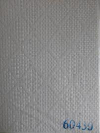 60430  东创 玻纤壁布