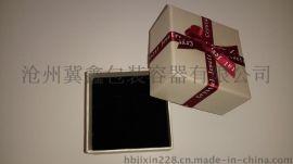 生产供应精美天地盖礼品包装盒手工皂盒饰品盒子硬纸盒