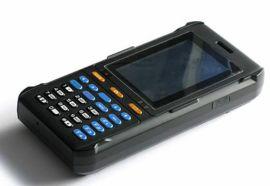 ICR-386B手持二代證閱讀器計生委指定產品