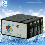 适合CANON PGI-1200 PGI-2200兼容墨盒