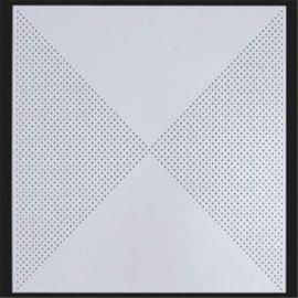 优质铝扣板、铝方板、铝天花