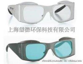 RETRO激光安全眼镜