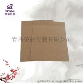 张店区纸滑托盘打包出口 环保纸托盘定做 淄博蜂窝纸滑板厂家直供