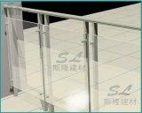 斯隆廠家直銷鋼化玻璃 超白鋼化玻璃 10mm鋼化玻璃