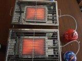 """緑捷""""骄阳""""(气碳两用炉)烧烤炉"""