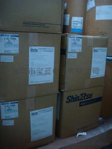 供應信越微粘着型有機矽粘着劑X-40-3229,代理信越有機矽壓敏劑X-40-3270。
