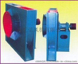 上海5-29高压离心风机 棉绒输送风机