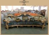 欧式家具会客厅沙发