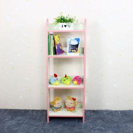 优质儿童简易小书架厂家 木制儿童书架供应商 选大有帅才