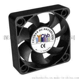 散热风机,小风扇,,30*30*7mm散热风扇