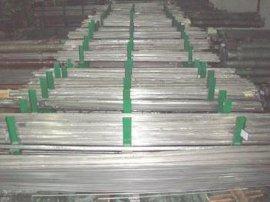 供应35CrMo圆棒 30CrNiMo8调质钢价格优惠