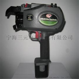 RT235九威厂家钢筋捆扎机直销