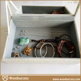 环保卫生的木质梳妆盒,珠宝盒