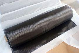 特诺3k200克斜纹碳纤维布 碳布