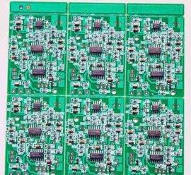 济宁 线路板 DIP插件焊接加工