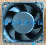 廠家直銷EC6038散熱風扇