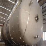 创汇金属+TA1TA2+99.5%+纯度高质量保证+钛材产品+钛设备