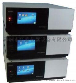GI-3000-02二元梯度高壓液相色譜儀
