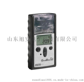 连云港英思科GBPRO手持式氢气检测仪厂家价格