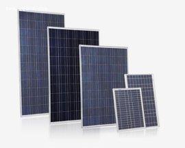 昆明宇之光太阳能有限公司专业生产节能环保太阳能电池片