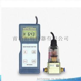 手持数字露点仪,空气水分仪HT6292