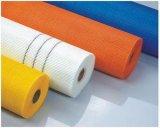 现货供应工地用160克玻纤耐碱网格布建筑保温专用网格布重庆筛网批发