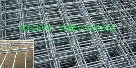热镀锌风机防护网,负压风机专用护网