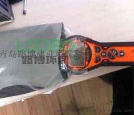 英国离子TIGER LT便携式 VOC 气体检测仪滤片和灯