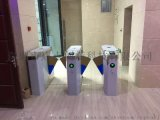 閘機消費機/閘機消費控制板/閘機扣費板