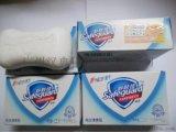 供應最優質的舒膚佳香皂廠家直銷