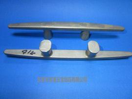 不鏽鋼門把手 鎖具 精密鑄造 高檔不鏽鋼