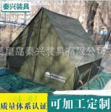 厂家直销 5人外贸单帐篷 遮阳旅行帐篷 可定制