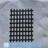 河北玻璃纖維土工格柵規格_自粘式玻璃纖維土工格柵價格
