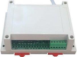 工业计数器、 人流量、进出库自动统计、视频字符叠加器J200