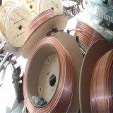 直销铜管 紫铜方管 铜管加工 制冷铜管 品种多样