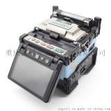 藤仓FSM-61S+/62C+光纤熔接机
