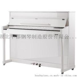 SPYKER英国世爵  118 立式电钢琴