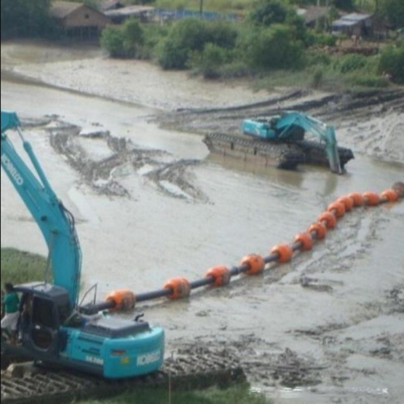 邵阳搅稀 排渣泵 全铸造挖掘机港口潜污泵应有尽有