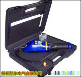 市场超低价直销 KE-1A型SF6气体检漏仪