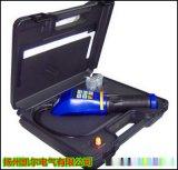 市場超低價直銷 KE-1A型SF6氣體檢漏儀