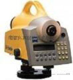 进口天宝DiNi03数字水准仪精度0.3mm