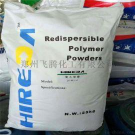厂家直销粉状聚乙烯醇 上海PVA 建筑胶水原料