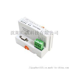 广成IO耦合器工具GCAN-8000 GCGD
