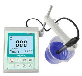 PRIMA 台式innoLab 20D溶解氧测量仪